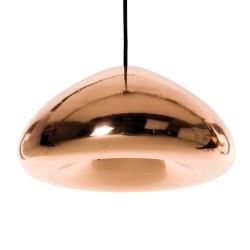 Lámpara LED de colgar modelo Héctor