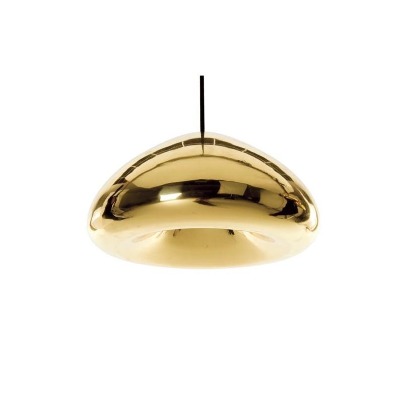 ... Lámpara LED De Colgar Modelo Alioth ...