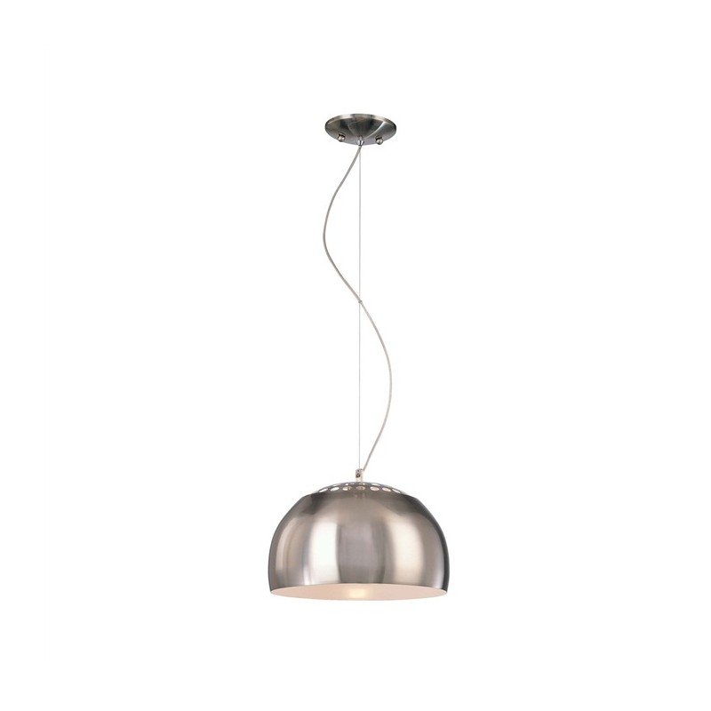 L mpara de techo modelo ambrosio for Modelos de lamparas