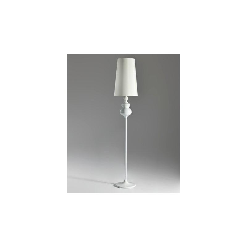 L mpara de dise o barata modelo luigi for Modelos de lamparas