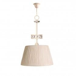 Lámpara de techo modelo Noumis