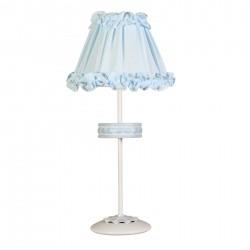 Lámpara infantil sobremesa modelo Satis