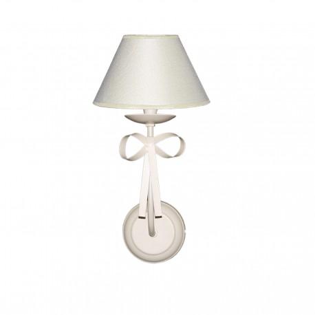 Lámpara infantil de pared modelo Baby