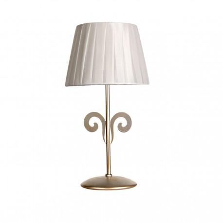 Lámpara sobremesa modelo Asar
