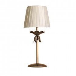 Lámpara sobremesa modelo Min