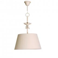 Lámpara de techo modelo Min