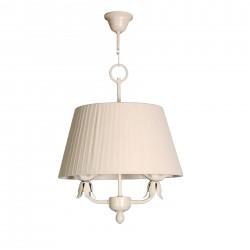 Lámpara de techo modelo Min 2B