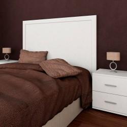 Cabecero de cama modelo LOOK II