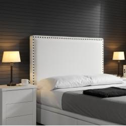 Cabeceros y cabezales para camas Dekogar Muebles y decoracin online