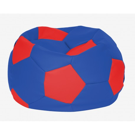 Puff Pelota de Futbol
