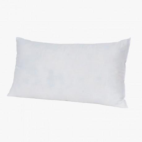 Almohada de fibra modelo Relax