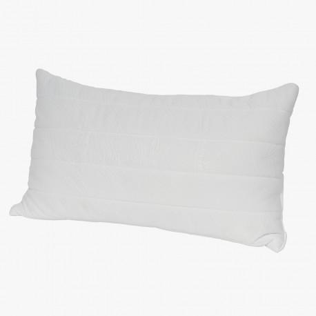 Almohada de viscoelástica modelo Confort