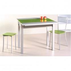 Mesas de Cocina Extensibles - Dekogar - Muebles y decoración online