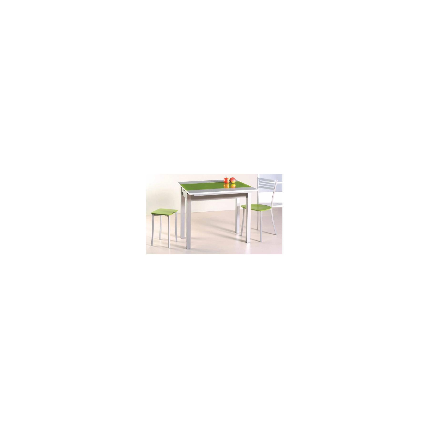 De Cocina Extensible Alas Frontales Modelo Pi A ~ Mesa De Cocina Plegable Tipo Libro