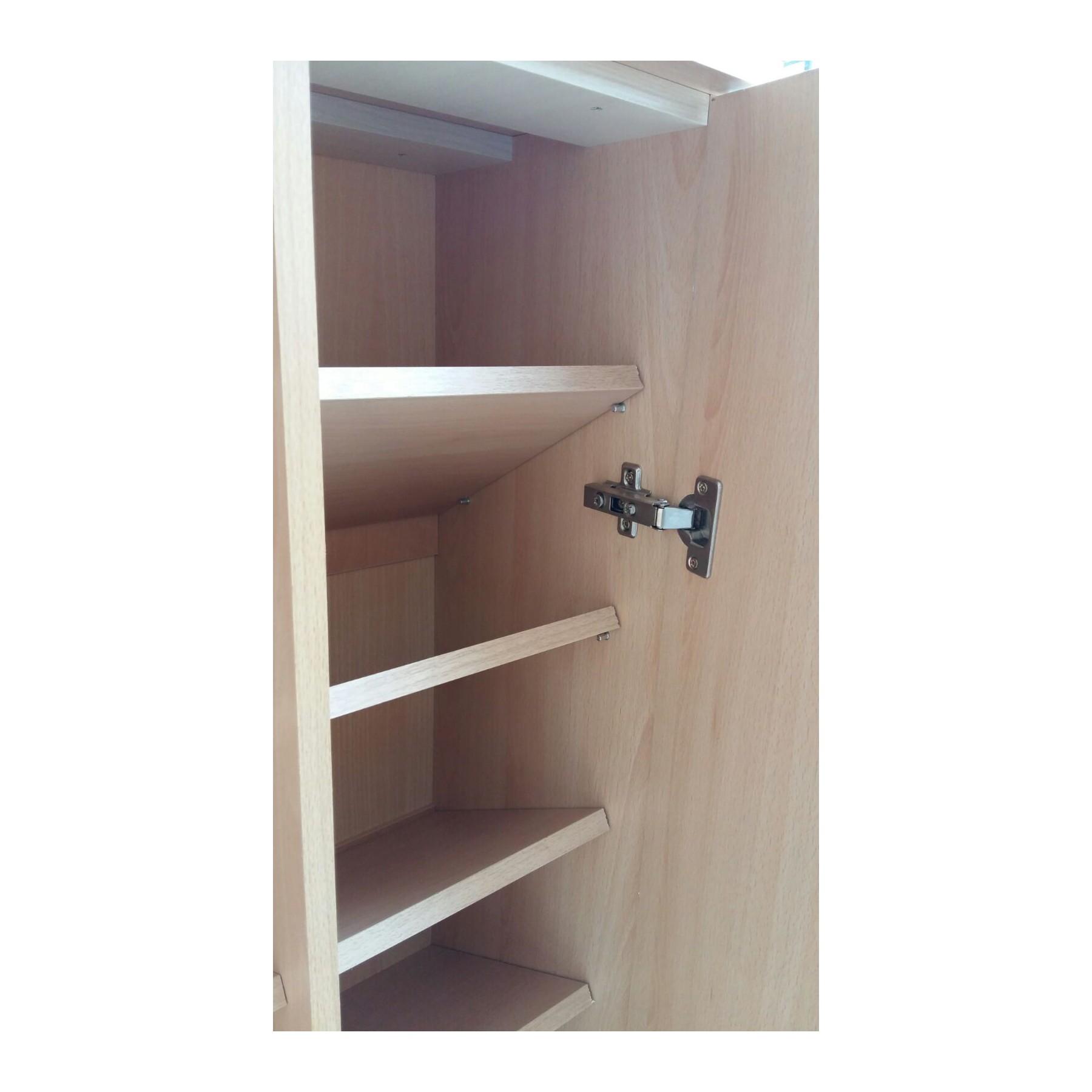armario zapatero grande 38575 muebles ideas