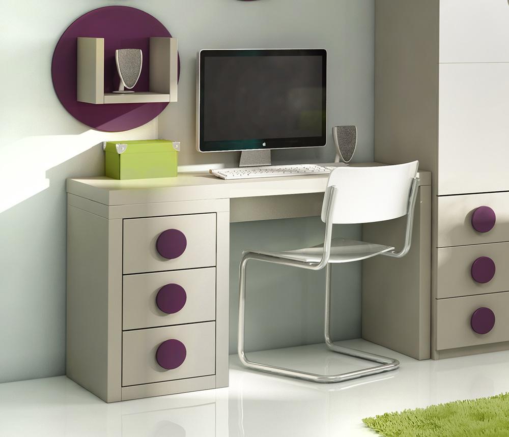 escritorio3