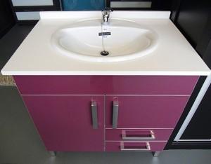 Mueble de Baño Dekogar