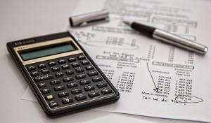 Ahora sólo queda esperar economia-pyme-empresa-herramientas-calculadora-balance