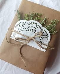 regalo cordel Dar y recibir regalos