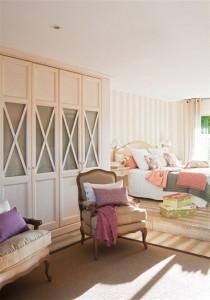 butaca de dormitorio dekogar.es Pon un sillón en tu hogar
