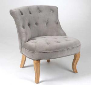 descalzadora de dekogar.es Pon un sillón en tu hogar