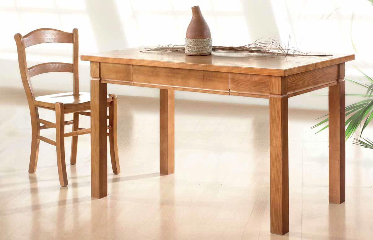 Ideas en mesas de cocina c mo incluir este producto en la cocina - Mesas de cocina madera ...