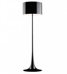 lámpara modelo andrea dekogar.es Elementos que necesitas para tu espacio de lectura