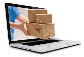compra online dekogar.es Tips para comprar muebles online de forma segura