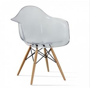 sillón tower dekogar Elementos que necesitas para tu espacio de lectura
