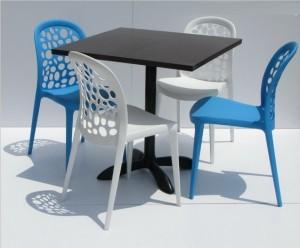 Muebles de jardín en resina Consejos para comprar tus muebles de jardín