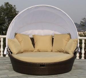 Cama Jardín Dekogar.es Consejos para comprar tus muebles de jardín