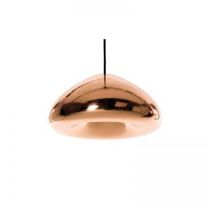 Lámpara-de-diseño-barata-hector