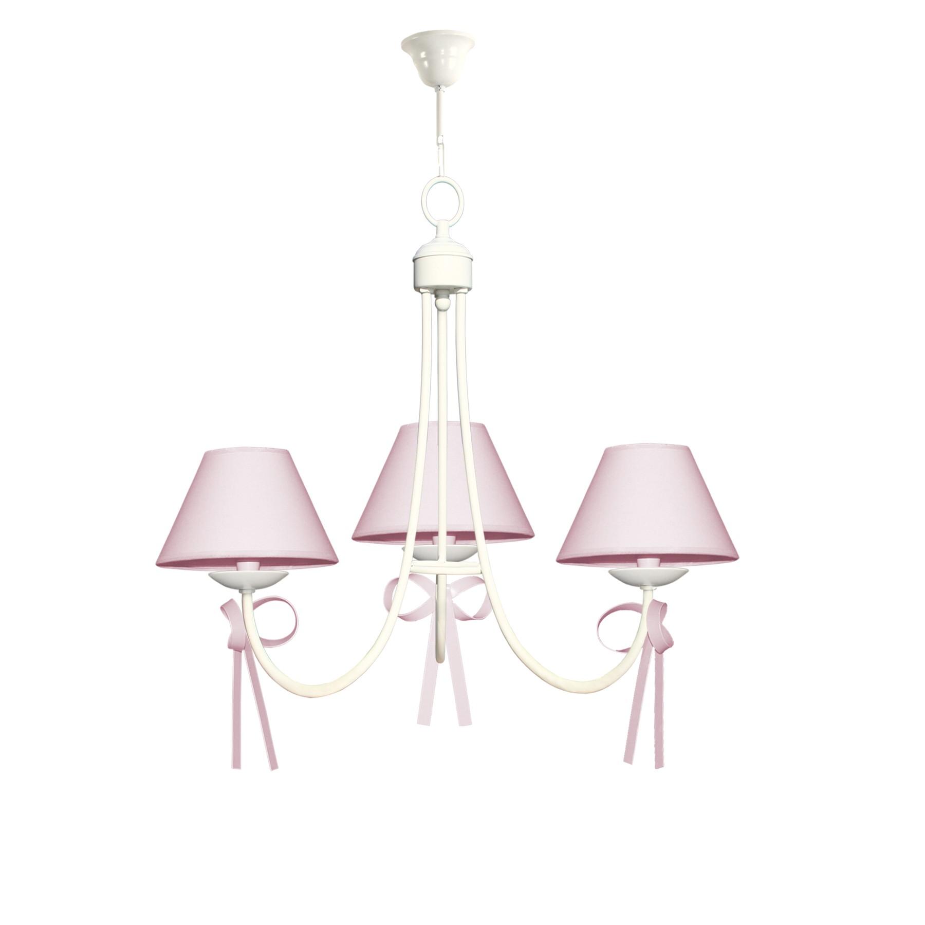 Blog dekogar ideas y consejos de decoraci n por profesionales del mueble - Lamparas de techo infantil ...