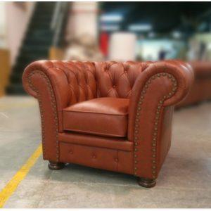 muebles del hogar vanguardistas-butaca-chester-leonardo