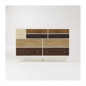 muebles del hogar vanguardistas-comoda-auxiliar-calidad-patchwork-icb