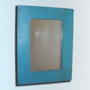 espejos innovadores-espejo-artesanal-pared-hecho-a-mano-modelo-guajira