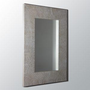 espejos innovadores-espejo-artesanal-pared-hecho-a-mano-modelo-sonora