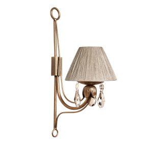 lámpara-de-diseño-pared-geb