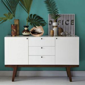 muebles del hogar vanguardistas-mueble-consola-televisión-dumont