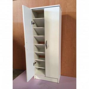 muebles del hogar vanguardistas-mueble-zapatero-grande-dos-puertas-gran-almacenamiento