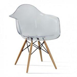 muebles del hogar vanguardistas-sillón-eames-barato-de-diseño-modelo-tower