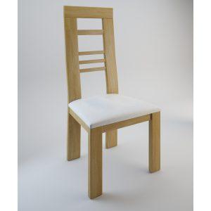 Muebles del hogar vanguadistas