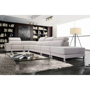Muebles del hogar vanguardistas