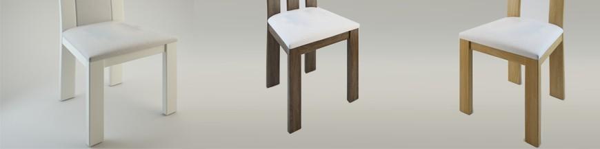 Comprar muebles de salón Dekogar - Dekogar - Muebles y decoración online