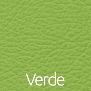 Polipiel verde
