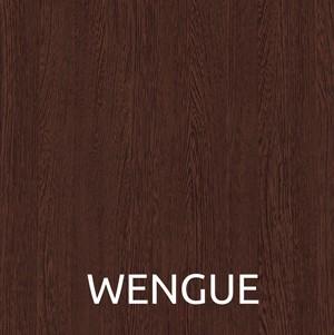 Wenguee