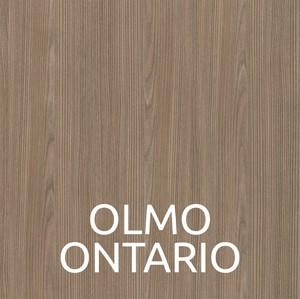 Olmo Ontario