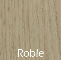 Roble