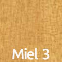 Miel 3