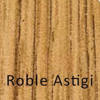 Roble Astigi